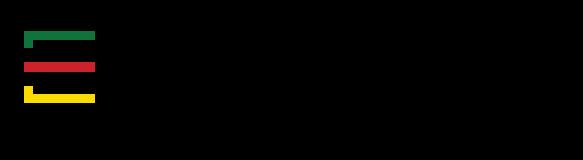 eurors-mecanica